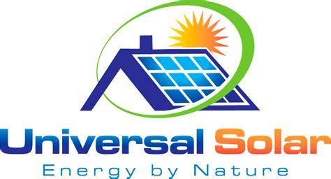 american sun solar company solar power solar panels lights renewable energy html autos weblog