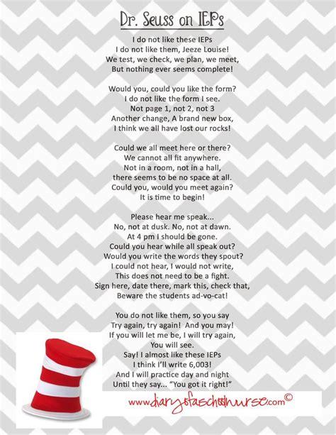 printable nursing quotes dr seuss poem on ieps free printable school nurse