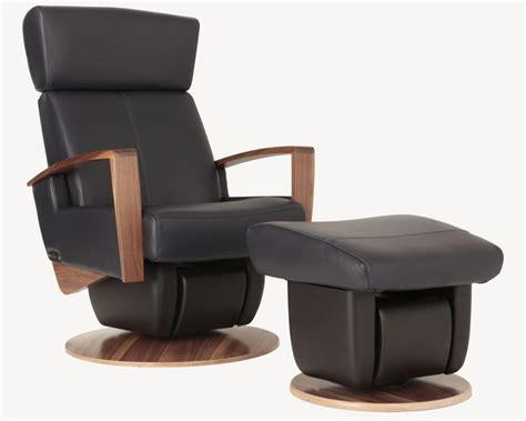 glider and ottoman canada glider chair and ottoman canada chairs seating