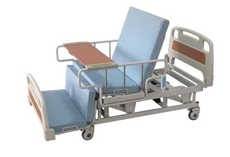 hospital chair bed malaysia hospital furniture o t table hospital bed