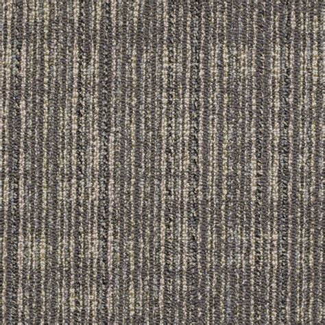 shaw mesh weave pebble carpet tile