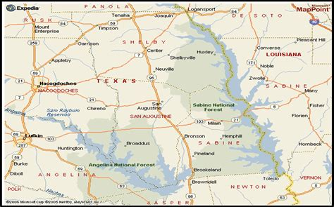 lake texas map texas lakes and reservoirs lakes near texas list of lakes lake sizes in acres lakes