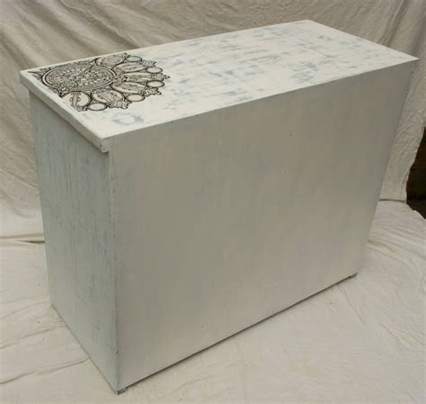 shabby chic drawers chest of drawers archives touch the wood