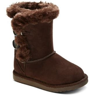 target boots target clearance shoes 50 all things target