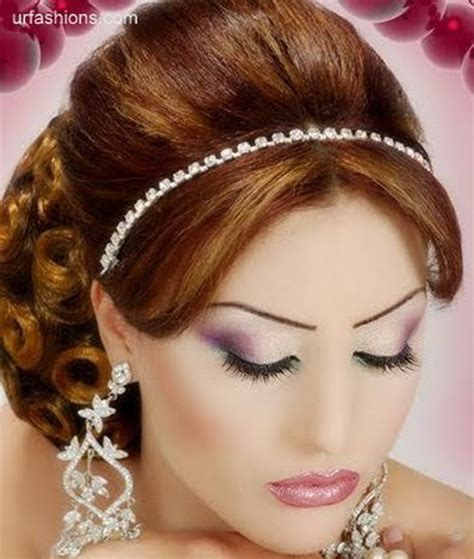 long hair style in pakistan hairstyles in pakistan