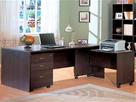 modern furniture akron ohio cleveland furniture