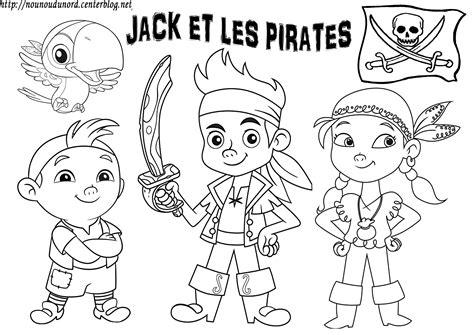 dessin bateau gommettes coloriage bateau jake et les pirates meilleures id 233 es