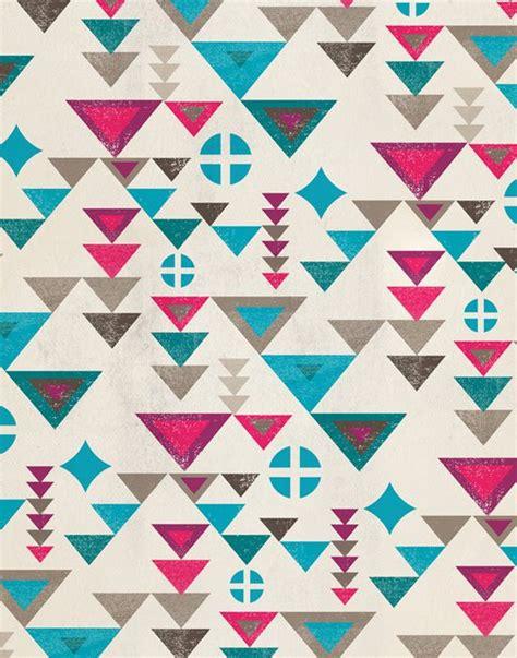 pattern triangle c geometric patterns triangle hd www pixshark com images