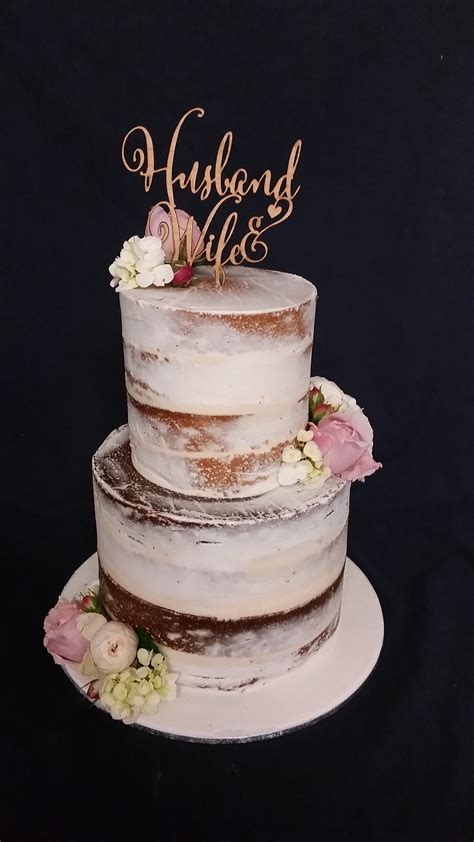 Where To Order Wedding Cake by Best Wedding Cake Order Wedding Cake Order Wedding Cake