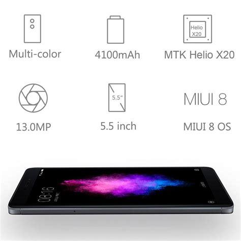 New Sale Xiaomi Redmi Note 4x 4 64 Snapdragon Blue Limited Edition vwm494 xiaomi redmi note 4x unlocked for sale 210