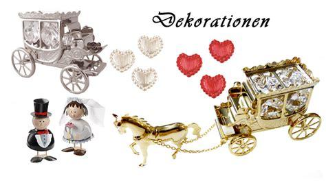 Hochzeit Dekoartikel by 301 Moved Permanently