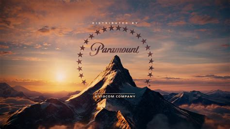 ein paramount film logopedia image paramount pictures distributed by 2013 png