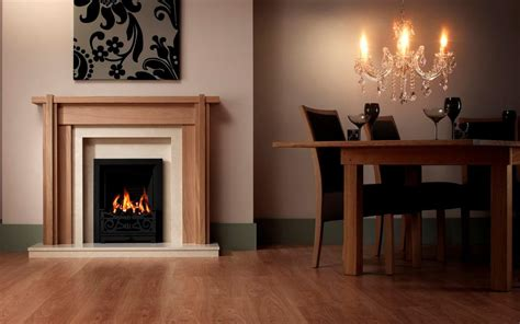 Give a Makeover to Your Fireplace with a DIY Fireplace