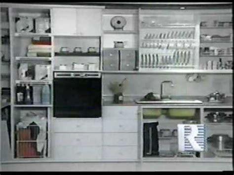 accesorios  cocinas rejiplas youtube