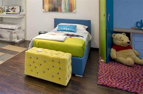 listino prezzi letti flou promozione mobili flou letto e armadio a prezzi scontati