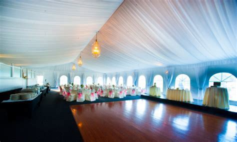 Bogey's Wedding Reception Venue NJ   Best Catering South