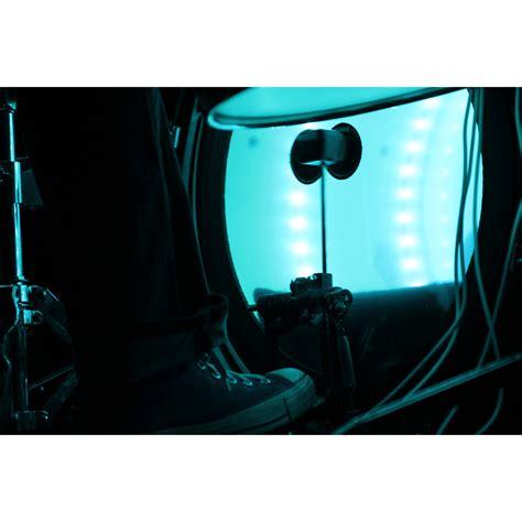 drum set led lights drumlite dual led lighting system for acrylic drumsets 22