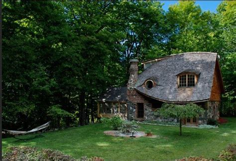 Shop Homes Floor Plans tour a real storybook cottage