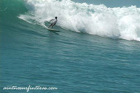 south padre island surf report and hd surf cam south padre island texas surfing pictures surf gallery