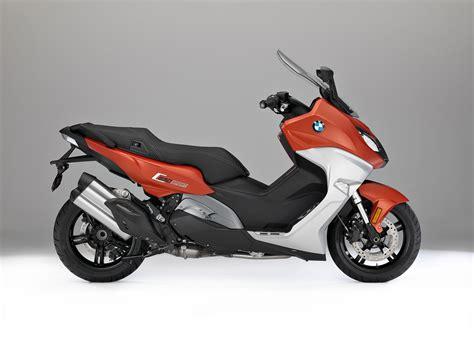 Suche Motorrad Bmw 650 by Gebrauchte Und Neue Bmw C 650 Sport Motorr 228 Der Kaufen