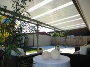 Patio Skylights Carport Amp Verandah Gables Gallery For Life Patios