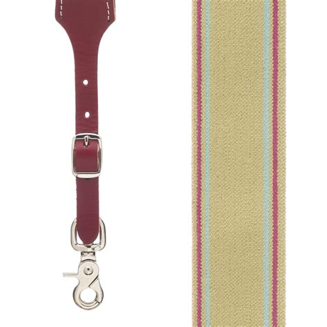 comfortable suspenders comfortable suspenders 28 images impact products