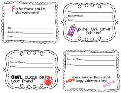 Gram Card Template by Gram These Ideas