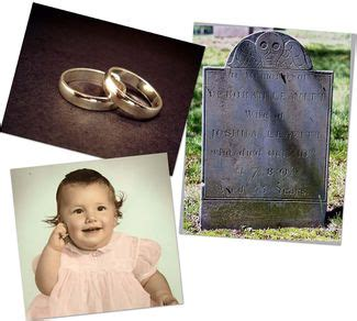 Louisiana Marriage Records Search Louisiana Vital Records Genealogy Familysearch Wiki