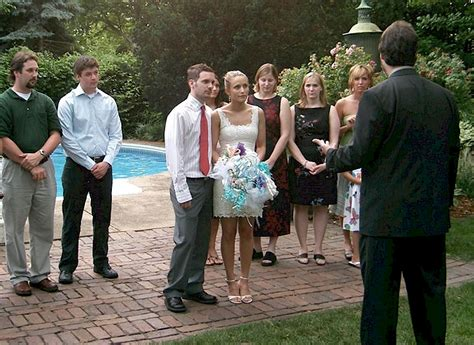 Wedding Ceremony Rehearsal wedding ceremony rehearsal