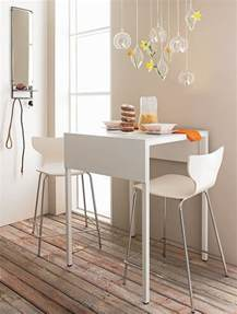 Apartment Dining Room Tables by Small Dining Room Tables