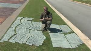 Where To Buy Mats by Concrete Sting Mats Tips On Buying Concrete Sts