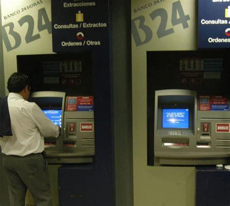 desde hoy se puede pedir cita para la declaracin de la renta excmo desde hoy se puede pedir una cuenta sueldo bancaria