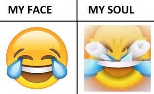 Emoji Meme - emoji memes still have potential memeeconomy