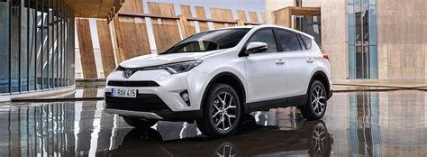 2016 best selling car toyota is ireland s best selling car brand in 2016