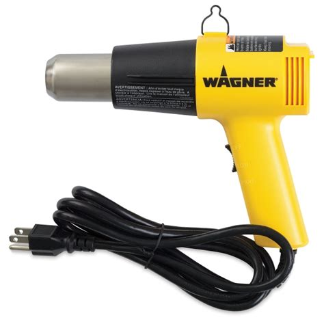 Using Hair Dryer As Heat Gun wagner ht1000 heat gun blick materials