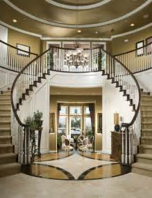 Home Interiors Furniture Mississauga 45 Custom Luxury Foyer Interior Designs