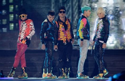 yg entertainment to launch new k pop idol girl group in yg confirms bigbang finished filming for new mv ahead of