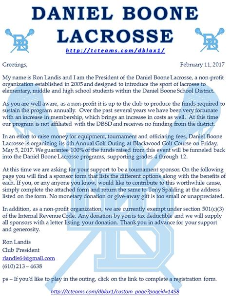 Lacrosse Fundraising Letter 387918065768 Metal Sts Letters Window Lettering Excel With Letter To Vacate Pdf Cursive