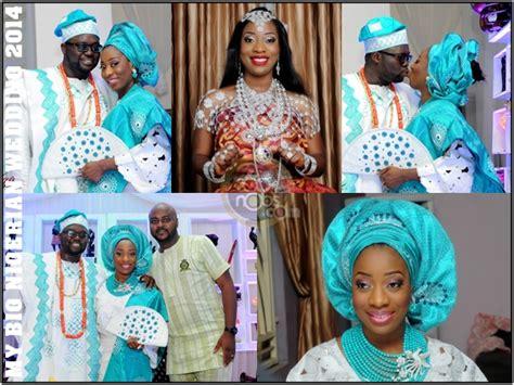 all about nigerian weddings nigerias online wedding mbnwedding2014 first photos from my big nigerian wedding