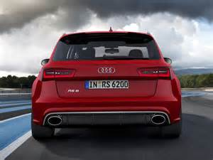 Audi Rs6 Specifications » Home Design 2017