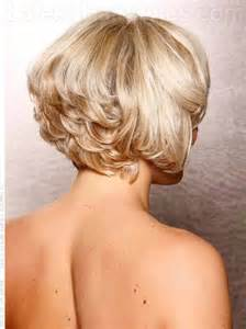 hairstyles for 50 stacked back 11 chin length bob hairstyles that are absolutely stunning