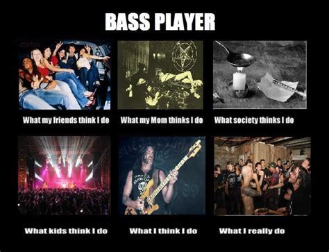 Bass Player Meme - talkbass meme club talkbass com