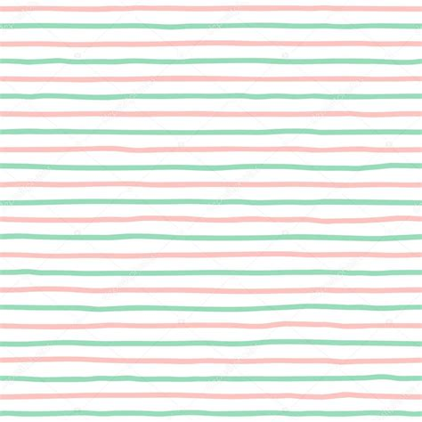 Stripe Pastel pastel stripes background pertamini co