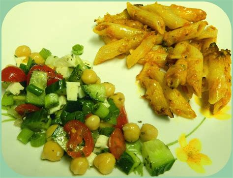 middle eastern vegetable salad recipe ina garten middle eastern vegetable salad ina fridays ina garten