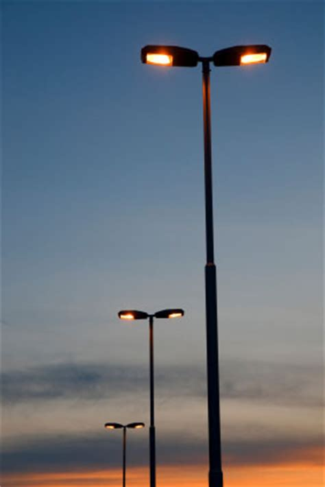 Lamp Design by Why Scientific Studies Are So Often Wrong The Streetlight