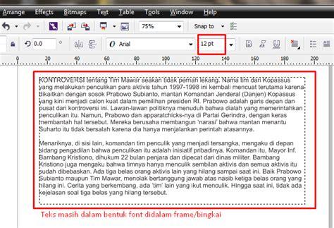 format file eps adalah cara mengganti teks ke format vector sebelum dieksport ke