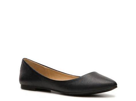 dsw shoes flats steve madden leather flat dsw