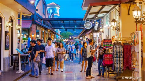7 Great Shops For by 5 Great Shops To Check Out At Asiatique Bangkok Magazine