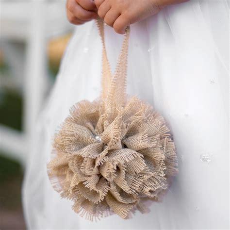 wedding flower basket wedding flower basket ideas www imgkid the image