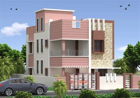 indian house front boundary wall designs google search 87 best images about residence elevations on pinterest